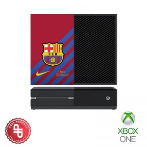 Chelsea Xbox One Controller Skin Any Name And Number Peel Perfect Stickers