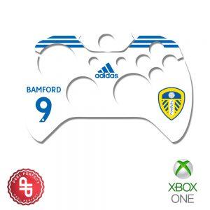 Leeds-United-xbox-controller-skin