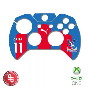 palace-xbox-controller-skin
