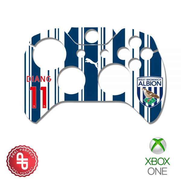 west-brom-xbox-controller-skin