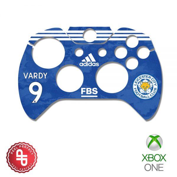 Leicester-Xbox-Home-21-22